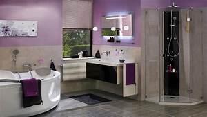 Haus Online Einrichten : badezimmer perfekt beleuchten tipps ~ Lizthompson.info Haus und Dekorationen