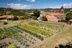 Haus Kaufen In Frankreich : haus kaufen in burgund frankreich ~ Lizthompson.info Haus und Dekorationen