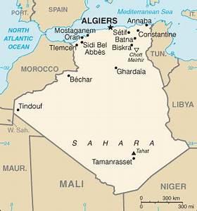 country country=Algeria