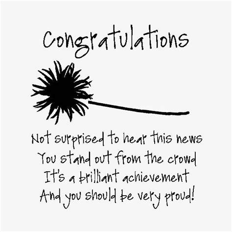 congratulations images  pinterest happy