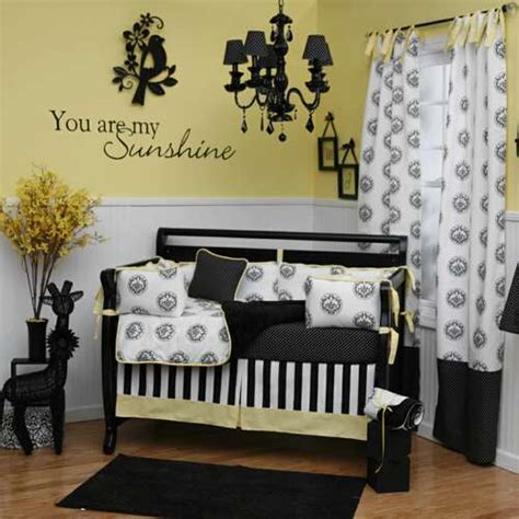 top 5 gender neutral bedding sets giveaway