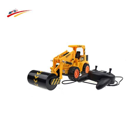 popular steamroller buy cheap steamroller lots from china steamroller suppliers on