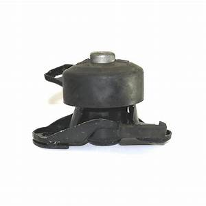 Dea 1pc Engine Motor Mount Front Right For 1988