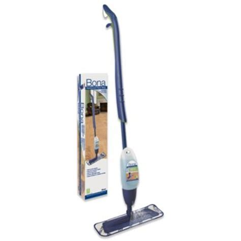 buy bona mops from bed bath beyond