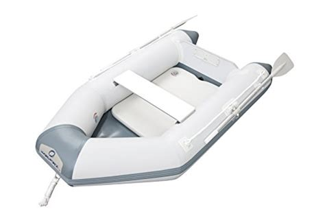 Hydroforce Mirovia Pro 10 10 Inflatable Boat by Hydroforce Mirovia Pro 10 10 Quot Inflatable Boat Buy Online
