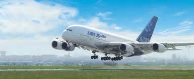 interior wallpaper for home airbus a380 wingbox certification atkins