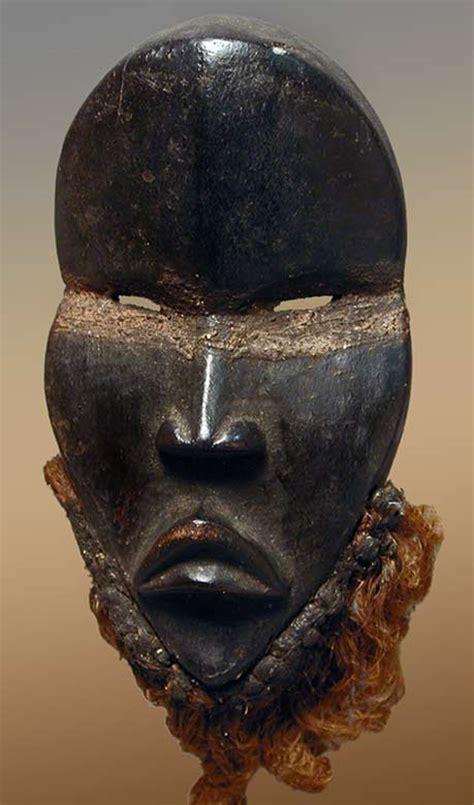 art  masks   expressed