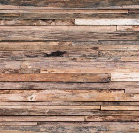 Wandverkleidung Holz Innen Rustikal by Holz Wandverkleidung Innen Rustikal Modern G Bs Holzdesign
