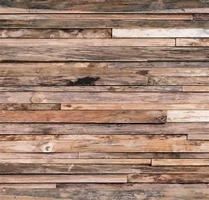 Wandverkleidung Holz Innen Rustikal : holz wandverkleidung innen rustikal modern g bs holzdesign ~ Lizthompson.info Haus und Dekorationen