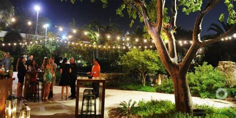 miami botanical garden weddings get prices for