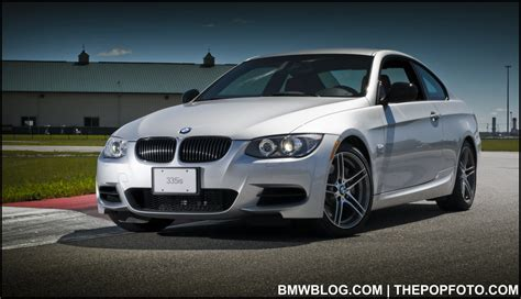 Bmw 335is Review by Test Drive 2011 Bmw 335is