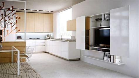Betonnen Gietvloer Keuken by Keuken Betonvloer Tips En Foto S Betonvloeren In Keukens