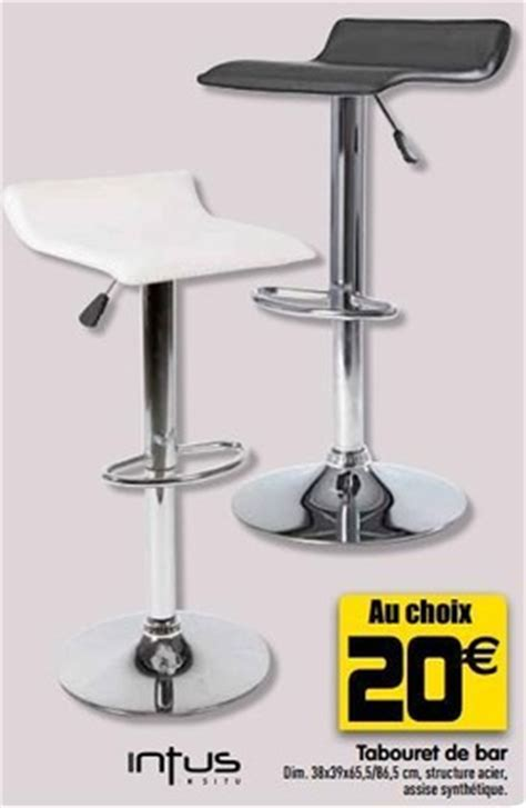 chaises portet sur garonne conforama portet sur garonne