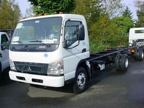 amazing mitsubishi canter fuso turbo amazing photo on openiso org collection of
