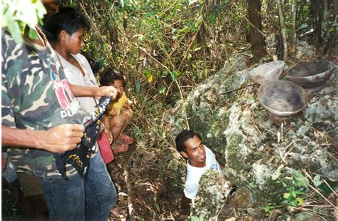 Puta Timor Leste Foto Bugil Bokep 2017
