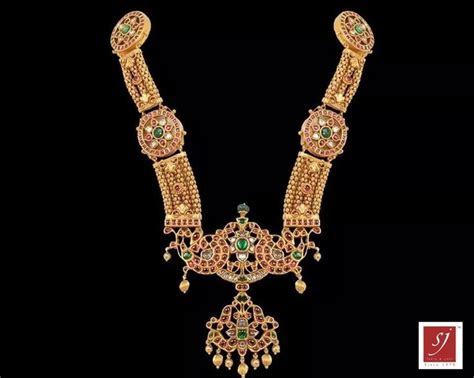 11 Best Necklaces From Malabar Gold And Diamonds Images On Pinterest Used Jade Jewelry In Myanmar Estate The Woodlands Pendant Shop Atlanta Brands On Snapchat Gumps Westport Ct