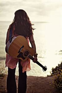 17 Best images about Great guitar photo ideas on Pinterest ...