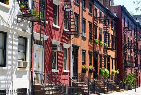 affordable neighborhoods  nyc  apartments  rent