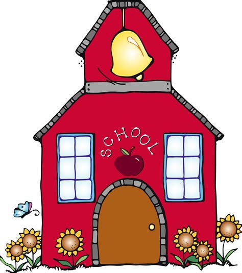 School Clipart School Clipart For Free 101 Clip