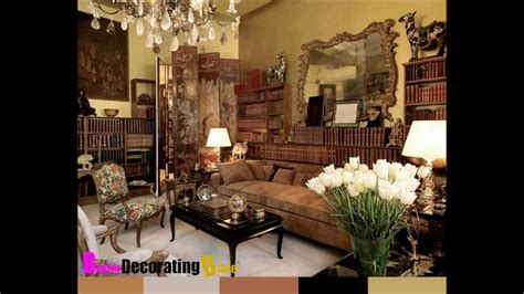 celebrity homes coco chanel youtube