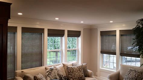 north haven ct window blinds shades shutters
