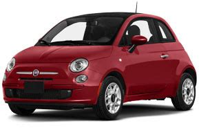 Northside Fiat by Northside Imports Houston In Tx Harris County
