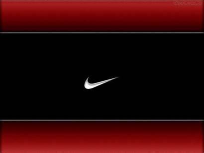 Nike 3d Wallpapers Wallpapersafari Ta Simbolo Madrid