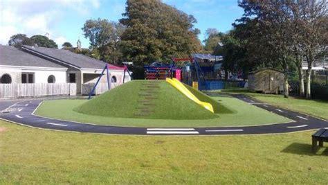 green scheme grass artificial grass supplier  wareham uk