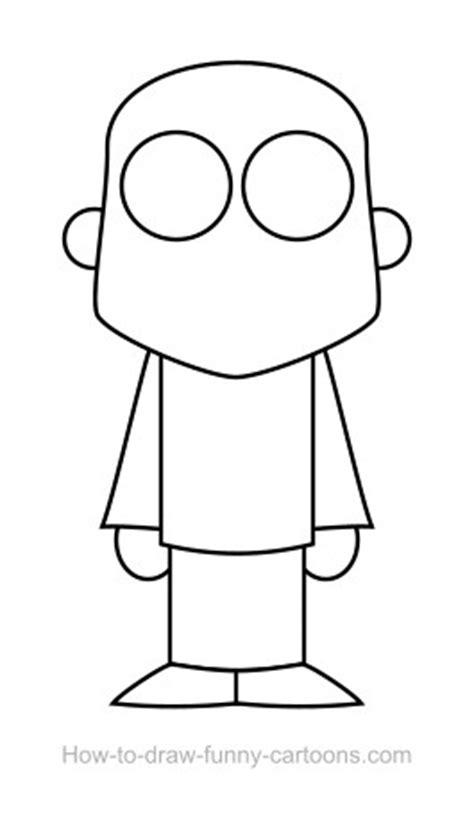 dentist drawing sketching vector