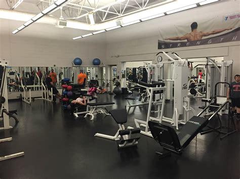 indian valley wellness center renovations north penn ymca