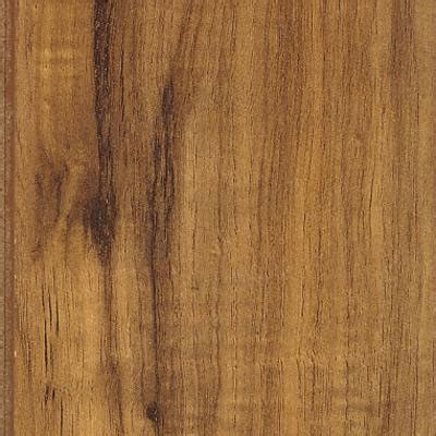 Pergo Yorkshire Chestnut Laminate Flooring