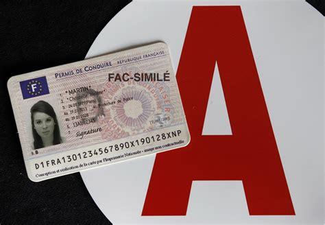 nouvelle reforme permis de conduire 2016 nouveaut 233 sur le permis de conduire