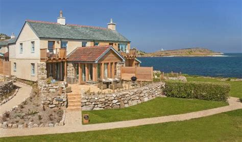 Sea Garden Cottages  Updated 2018 Cottage Reviews (tresco