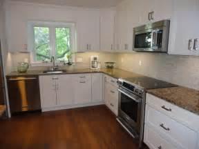 shaker kitchen ideas shaker kitchen cabinets kitchen design ideas