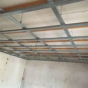 Preise Trockenbau Decke Abhängen : gk decke abh ngen hx02 hitoiro ~ Michelbontemps.com Haus und Dekorationen