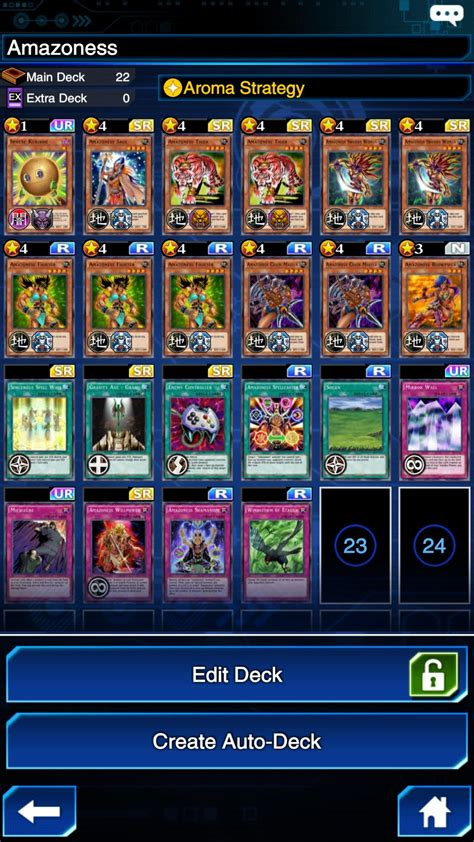 best tile warehouse wappingers falls amazoness deck duel links 28 images amazoness
