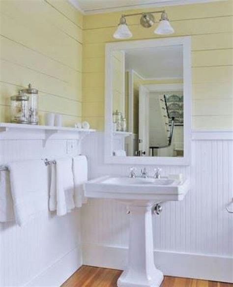 Shiplap Wainscoting by 22 Best Images About Shiplap On Shiplap Siding