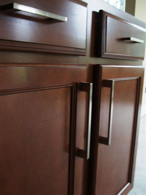kitchen cabinet pulls and handles simple kitchen cabinet handles kitchentoday