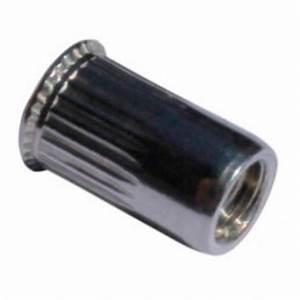 Ecrou A Sertir : ecrou sertir t te r duite inox m8 x 30 mm boite de 200 ~ Melissatoandfro.com Idées de Décoration