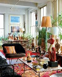 designer home decor God In Design: Eclectic Style of Ford Wheeler