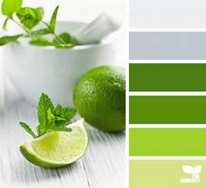 Farbpalette Wandfarbe Grün : f r sia design color scheme pinterest farben gr n farbe und farbpalette ~ Indierocktalk.com Haus und Dekorationen