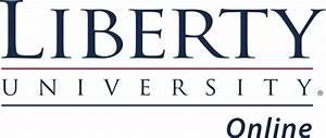 Top 10 Online A... Liberty University Online