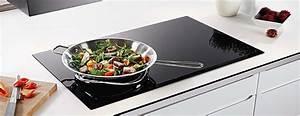 Casserole Pour Plaque A Induction : comment cuisiner a induction ~ Melissatoandfro.com Idées de Décoration