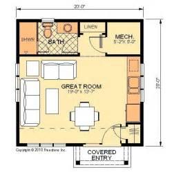 simple tiny homes floor plans ideas unique small pool house plans 7 simple pool house floor