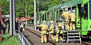 Linie 17 Hannover : hannover kollision von zwei stadtbahnen an haltestelle wallensteinstra e ~ Eleganceandgraceweddings.com Haus und Dekorationen