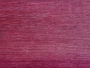 Purple Heart Wood Plans DIY Free Download Aldo Leopold