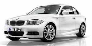 Bmw Ancien Modele : nowe modele bmw coup i cabrio aktualno ci motoryzacyjne strona 2 2 ~ Maxctalentgroup.com Avis de Voitures