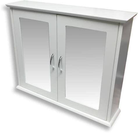 Badezimmer Spiegelschrank Schwarz by Best 25 Bathroom Mirror Cabinet Ideas On