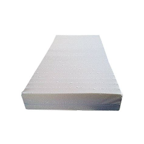 materasso 90x200 materasso memory 90x200 3 strati alto 25cm con sottofodera
