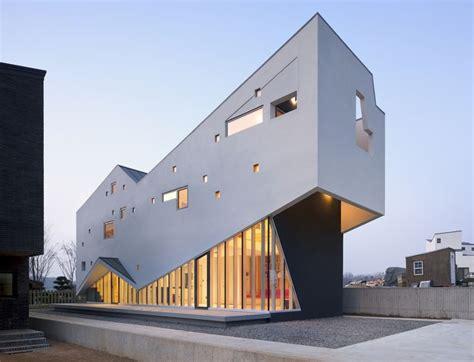 house architect design 396 best modern house designs images on modern